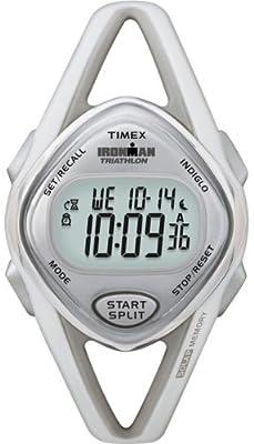 Timex Ironman Sleek Triathlon 50 Lap from Timex