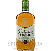 Ballantine's Brasil Spirit Drink 35,00% 1 l. by Regionale Edeldistillen