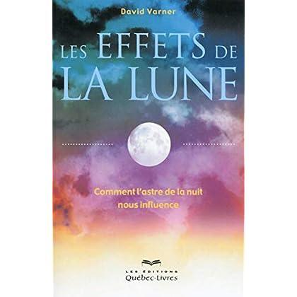 Les effets de la lune (2e édition)