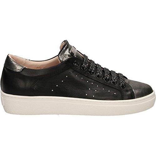 Tosca Blu Shoes , Chaussures de sport d'extérieur pour femme CANNA DI FUCILE 39 EU CANNA DI FUCILE