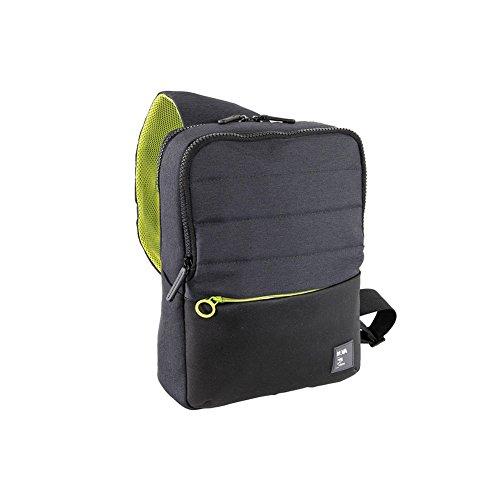 nava-design-passenger-sling-black-green