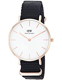 Reloj - Daniel Wellington - Para - DW00100253