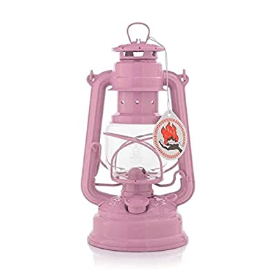 Feuerhand Storm Lantern 276Baby Special by Feuer Hand