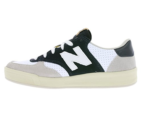 New Balance WRT 300 B CA Black Schwarz