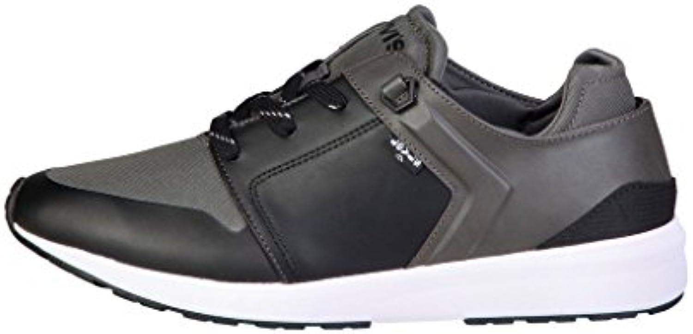 Levis 225137_192 Sneakers Herren  Billig und erschwinglich Im Verkauf
