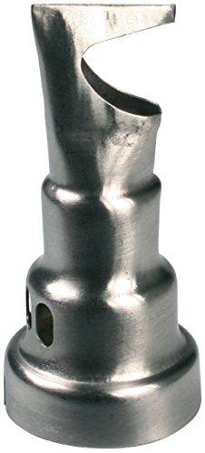 makita-p-71495-set-casquillo-soldadura