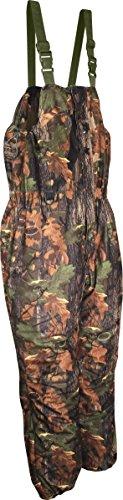 Jack Pyke-&-Pantaloni con bretelle Oak large