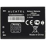 Batterie Origine Alcatel CAB22D0000C1
