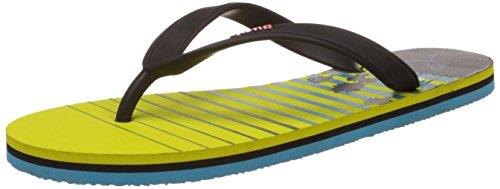 Puma-Mens-GraceDP-Flip-Flops-Thong-Sandals