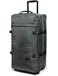 Eastpak Tranverz L Luggage One Size Constructed Grey