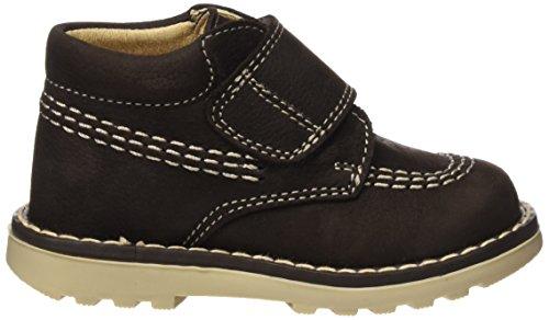 Pablosky 094897, Chaussures Garçon Marron