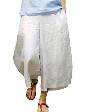 Ecupper - Pantalón - para Mujer