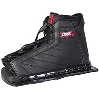 Jobe Focus Binding Black Slalom