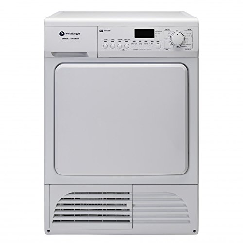 white-knight-8kg-sensor-condenser-tumble-dryer-b96g8w