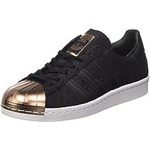 adidas Superstar 80s Metal Toe W Calzado