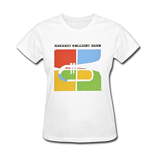 ukcbd-t-shirt-donna-bianco-medium