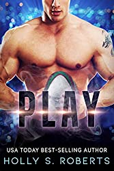 Play (Completion Book 1) (English Edition)