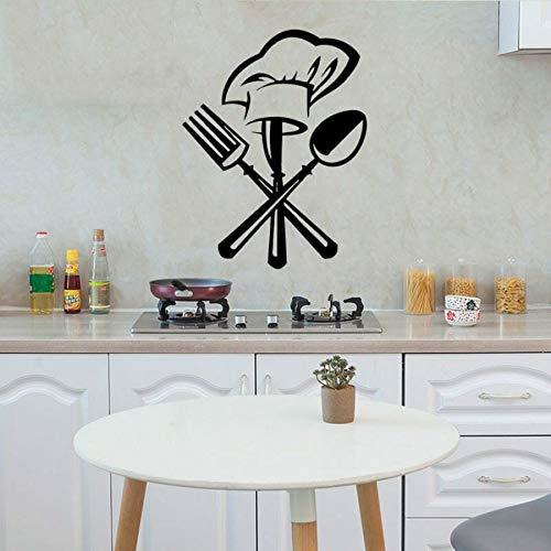 """★ """"Tianpeng Yuanshuai"""" Home Furnishing Co., Ltd. es un fabricante profesional de adhesivos de pared, accesorios para el hogar, decoraciones de pared y adhesivos. Tiene un sistema de gestión de calidad completo y científico. Negocio principal: adhesiv..."""