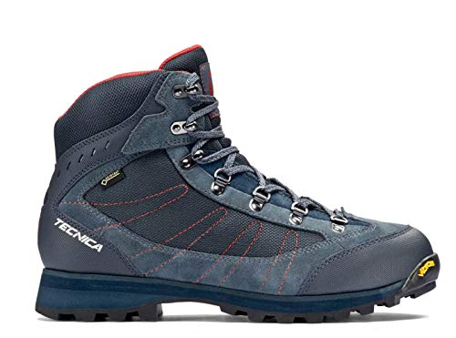 Sconosciuto Inconnu Technique Makalu IV Goretex 11,5