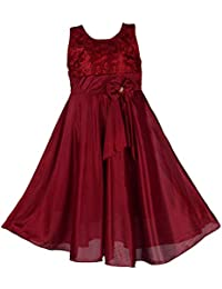 6ae87e40c3 12-18 Months Baby Girls' Dresses & Jumpsuits: Buy 12-18 Months Baby ...