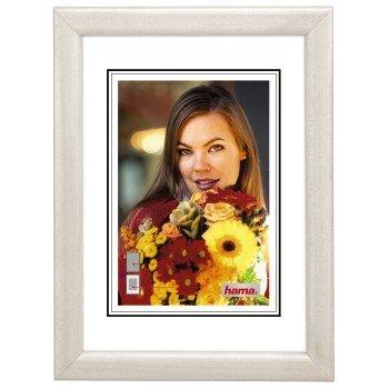 hama-bella-10-x-15-single-picture-frame-white-picture-frames-10-x-15-single-picture-frame-white-wood