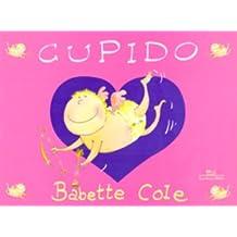 Cupido (Em Portuguese do Brasil)