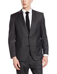 CARL grande giacca da uomo CG Tobias 57-0014-01