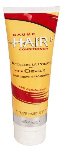 Veana Claude Bell HairPlus Conditioner - Haarwachstumsbeschleuniger, 1er Pack (1 x 250 ml)