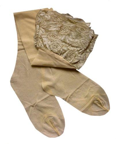 lujo-de-ancho-encaje-parte-superior-hold-ups-boda-medias-tamano-mediano-y-grande-en-marfil-o-nude