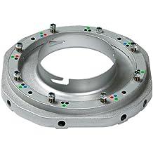 Creative Light 100836 Speed Adapter Ring für Propet A