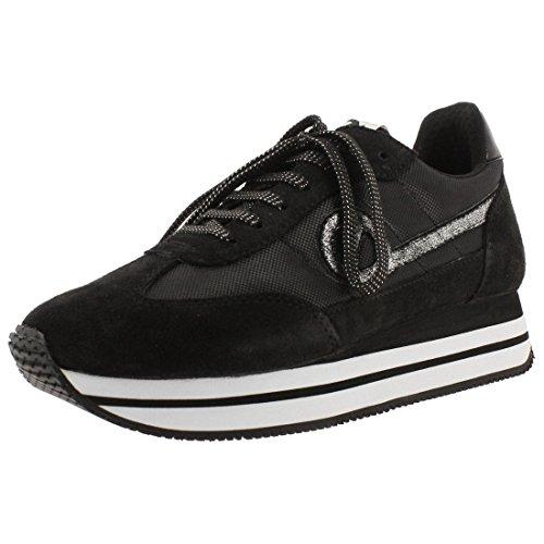 no-name-zapatillas-de-deporte-para-mujer-negro-negro-40