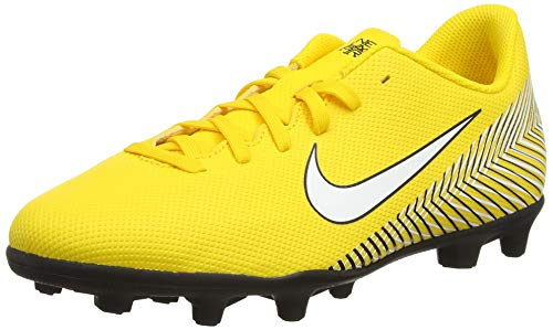 Nike Mercurial Jr Vapor, Chaussures de Football...