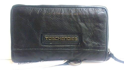 330580cbd7fea Taschendieb Steffi small 1544 Damen Henkeltaschen 35x20x20 cm (B x H x T)  Grau ...