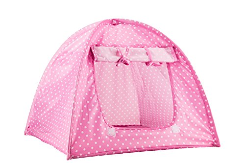 viiler-pet-supplies-washable-durable-cute-dots-style-pet-house-tent-for-small-size-dogs-and-cats-pin