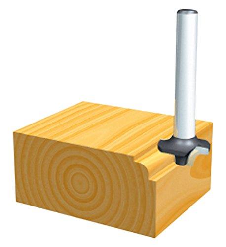 makita-d-09422-modanatura-in-legno-di-fragole-con-morsetto-a-sfera-c-6-mm-a-15-mm-b-7-mm-r-3-millime