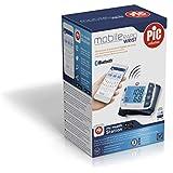 PIC mueble Rapid Wrist medidor de presión Digital de pulsera con Bluetooth