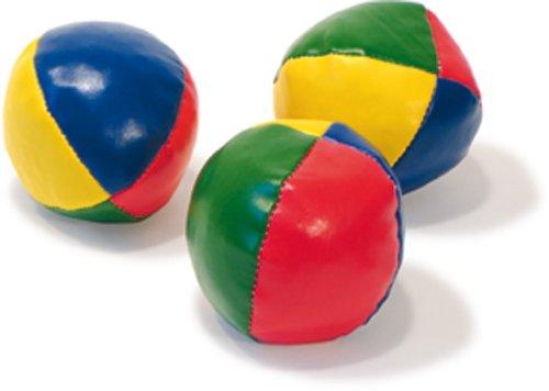 vilac-set-de-3-pelotas-malabar-4309