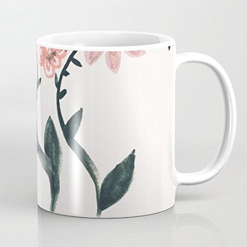 quadngaagd-summer-flowers-11-ounce-di-caffe-tazza-tazza-da-te-bianco