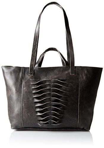 latico-hawkin-tote-bag-distressed-black-one-size