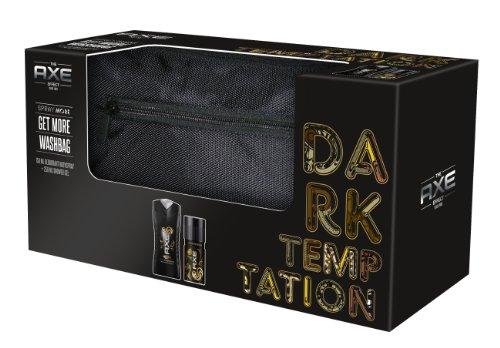 axe-dark-temptation-geschenkpack-mit-deospray-duschgel-inklusive-washbag