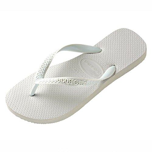 CHAOXIANG Pantofole Piatte Flip Flop Antiscivolo Sandali Da Surf Nuovo Calzature Da Spiaggia Estiva ( dimensioni : EU38/UK5/CN39 )
