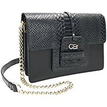 7f1d779f02bf3 Suchergebnis auf Amazon.de für  Italienische Lederhandtaschen Damen