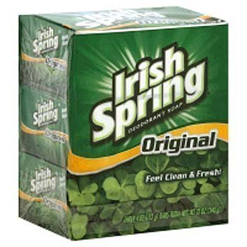 irish-spring-deodorant-soap-bars-original-3-count-by-irish-spring