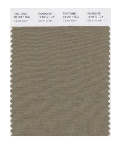 pantone-smart-swatch-18-0617-covert-green