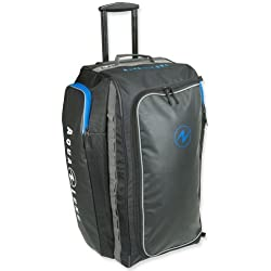 Sac Explorer roller Aqua Lung