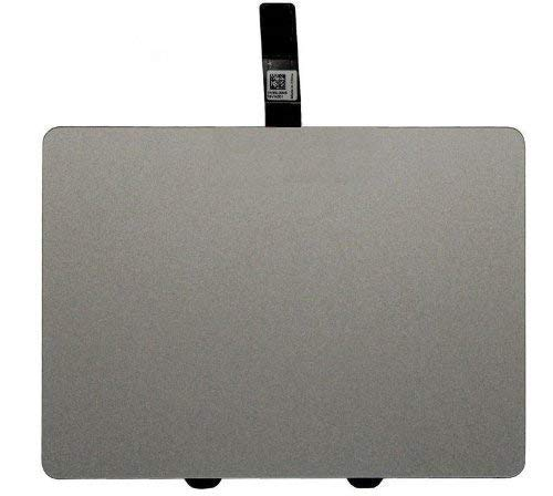 Touchpad Trackpad for Macbook Pro A1278 13' Unibody year 2009 2010 2011 2012 by TB