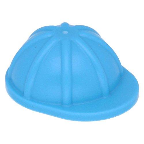 legor-minifig-headgear-construction-helmet-maersk-blue
