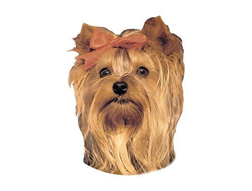 nobby-autocollant-de-yorkshire-terrier