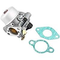 BianchiPatricia Kohler 12-853-57-S Carburetor Engine Carb Replacement for The Old Carburetor