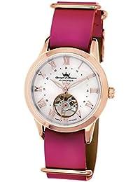 Reloj YONGER&BRESSON Automatique para Mujer YBD 2015-SN10